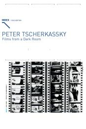 Films from a Dark Room
