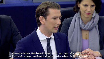 I DEAL, YOU DEAL, WE ALL DEAL WITH THE nEU NEW DEAL. (Kurz)